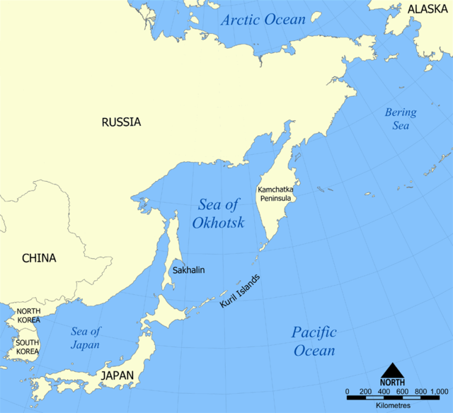 Strife blog it is time to end world war ii russia japan and the occupied islands gumiabroncs Image collections